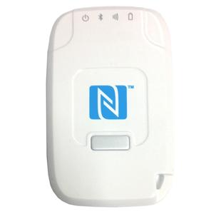 Đầu đọc/ghi không tiếp xúc không dây Dragon Bluetooth (Duali) - Máy in thẻ nhựa, máy dập nổi, đầu đọc thẻ nhựa