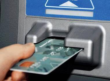12,7 triệu USD vừa bị trộm tại 1400 máy ATM ở Nhật Bản - Máy in thẻ nhựa, máy dập nổi, đầu đọc thẻ nhựa