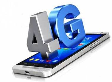 4G sẽ 'khai tử' nếu công nghiệp nội dung số không theo kịp - Máy in thẻ nhựa, máy dập nổi, đầu đọc thẻ nhựa