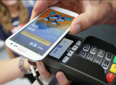 Áo bắt đầu triển khai mạng lưới thanh toán di động toàn quốc - MK