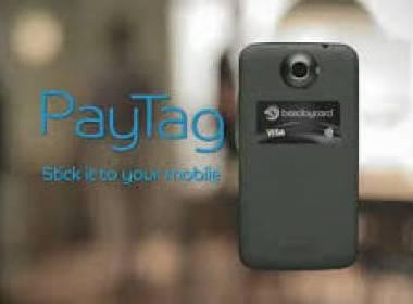 Australia: Ngân hàng AMP triển khai dịch vụ m-payment PayTag - MK