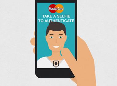 BMO triển khai giải pháp xác thực bằng ảnh selfie cho chủ thẻ Mastercard - MK