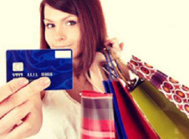 Bùng nổ thanh toán không tiếp xúc tại Anh năm 2015 - MK