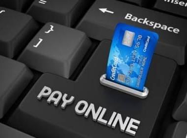 Chính phủ Me-hi-cô ban hành chính sách thúc đẩy tăng trưởng Thanh toán điện tử - MK
