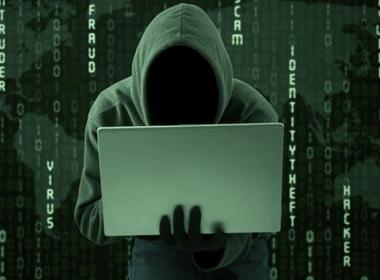 Đầu năm nay, ngân hàng Ecuador đã bị hack 9 triệu USD - MK