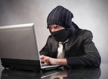 Doanh nghiệp Mỹ mất 15 triệu USD mỗi năm vì tội phạm mạng - Máy in thẻ nhựa, máy dập nổi, đầu đọc thẻ nhựa