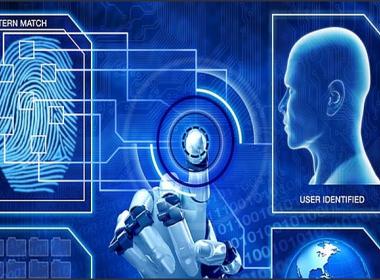 Dự đoán: Bảo mật sinh trắc học sẽ đột phá lớn trong năm 2017 - Máy in thẻ nhựa, máy dập nổi, đầu đọc thẻ nhựa