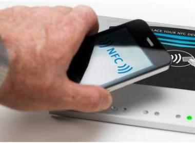 Gartner: Thanh toán di động tăng trưởng đáng kể - Máy in thẻ nhựa, máy dập nổi, đầu đọc thẻ nhựa