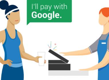 Google dừng dự án ứng dụng thanh toán Hands Free, Samsung Pay sẽ có nhiều thiết bị cầm tay Android hơn. - Máy in thẻ nhựa, máy dập nổi, đầu đọc thẻ nhựa
