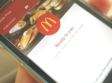Google triển khai chương trình thanh toán kết nối không dây Hands Free - MK