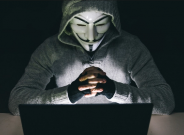 Hacker tấn công 8 Ngân hàng Quốc Tế - MK