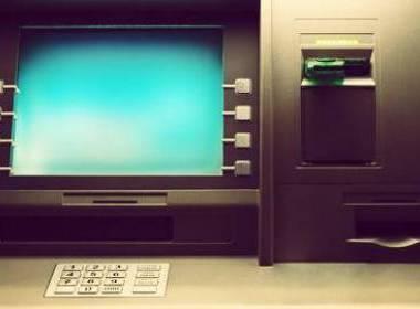 Macau bổ sung nhận dạng khuôn mặt cho các cây ATM - Máy in thẻ nhựa, máy dập nổi, đầu đọc thẻ nhựa