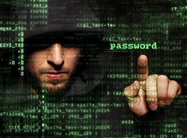 Mạng xã hội Nga VK bị hacker tấn công - Máy in thẻ nhựa, máy dập nổi, đầu đọc thẻ nhựa