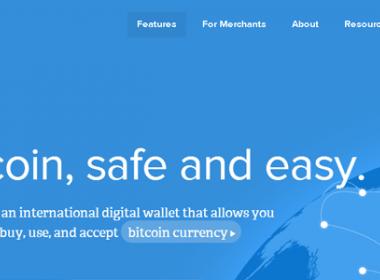 Mỹ: Coinbase phát hành thẻ ghi nợ Bitcoin - MK
