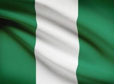 Nhà nước Nigeria tiết kiệm được 5 triệu USD nhờ ứng dụng sinh trắc học - MK
