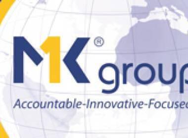 NHỮNG SỰ KIỆN NỔI BẬT CỦA MK GROUP TRONG NĂM 2015 - MK