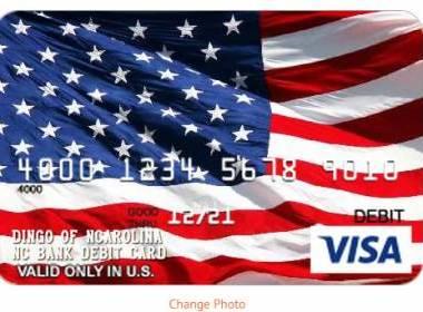 Những thay đổi lớn trong lĩnh vực thẻ ghi nợ ở Mỹ - MK