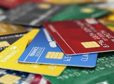 Nilson Report: Chi tiêu 20 nghìn tỷ USD trên hệ thống thẻ toàn cầu 2016 - Máy in thẻ nhựa, máy dập nổi, đầu đọc thẻ nhựa