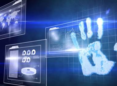 Philippines nghiên cứu triển khai hệ thống ID sinh trắc học quốc gia - MK