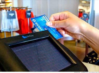 RBR: Thanh toán không dùng tiền mặt tăng trưởng nhanh hơn so với rút tiền từ ATM - MK