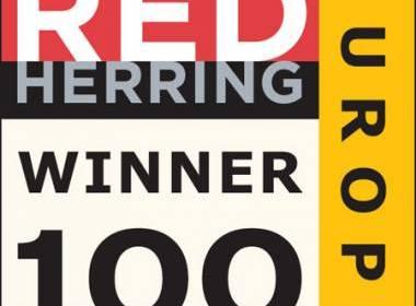 """Red Herring công bố Keypasco lọt vào vòng chung kết của """"Top 100 Châu Âu 2016"""" - MK"""