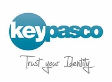 Singapore cấp bằng sáng chế PKI cho Keypasco - MK