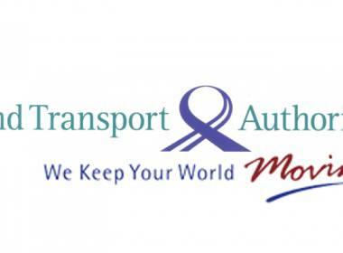 """Singapore: LTA thử nghiệm công nghệ """"wearable"""" trong thanh toán vé xe buýt và vé tàu điện - MK"""