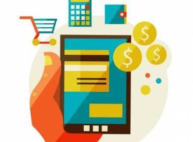 Số liệu thống kê, những thách thức và cơ hội đối với m-money năm 2015 - MK