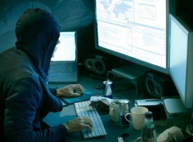 Symantec nhận định các cuộc tấn công mạng Ngân hàng gần đây có liên quan đến Triều Tiên. - MK