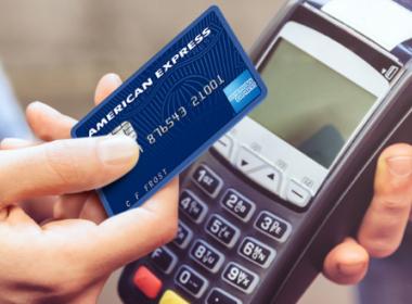 Thanh toán không tiếp xúc tại Anh tiếp tục tăng vọt - Máy in thẻ nhựa, máy dập nổi, đầu đọc thẻ nhựa
