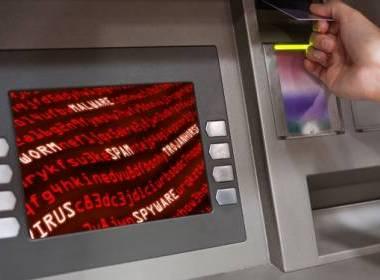Thị trường sản phẩm bảo mật dữ liệu sẽ tăng gấp đôi vào năm 2020 - Máy in thẻ nhựa, máy dập nổi, đầu đọc thẻ nhựa