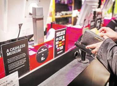 Tin Công nghệ quốc tế - Máy in thẻ nhựa, máy dập nổi, đầu đọc thẻ nhựa