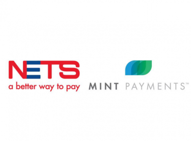 Tổ chức Mint đạt được thỏa thuận mPOS cùng hệ thống Nets của Singapore - Máy in thẻ nhựa, máy dập nổi, đầu đọc thẻ nhựa
