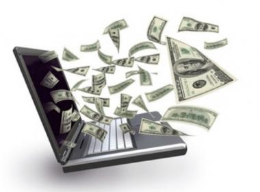 Trong 3 tháng đầu năm 2016, 11% người dùng bị mất tiền khi online - MK