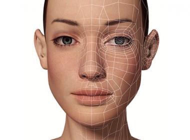 Trung Quốc áp dụng nhận diện khuôn mặt để hạn chế trẻ em vào Internet - Máy in thẻ nhựa, máy dập nổi, đầu đọc thẻ nhựa