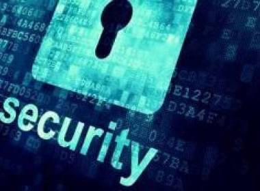 Trung Quốc trấn an các hãng công nghệ về luật chống khủng bố mới - MK