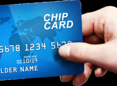 Việt Nam sẽ đổi toàn bộ thẻ ATM sang thẻ Chip - Máy in thẻ nhựa, máy dập nổi, đầu đọc thẻ nhựa