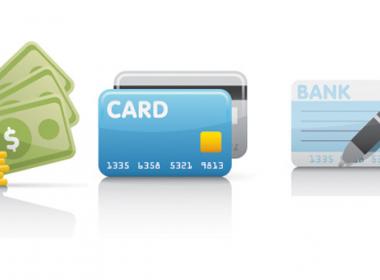 Xu hướng thanh toán 2015 - MK