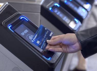 EMV báo cáo hơn 10 tỷ thẻ chip EMV đang lưu thông toàn cầu - Máy in thẻ nhựa, máy dập nổi, đầu đọc thẻ nhựa