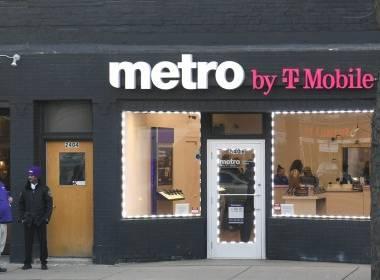T-Mobile: Thông tin về 54 triệu khách hàng đã bị đánh cắp - Máy in thẻ nhựa, máy dập nổi, đầu đọc thẻ nhựa
