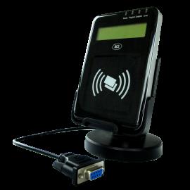 Đầu đọc thẻ USB NFC ACR122L - MK
