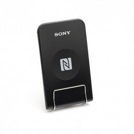 Đầu đọc/ghi thẻ NFC RC-S380/S (Sony) - MK