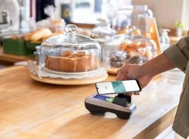 ABN Amro cho phép khách hàng thanh toán bằng Google Pay - Máy in thẻ nhựa, máy dập nổi, đầu đọc thẻ nhựa