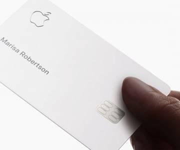 75% người dùng Apple Pay Mỹ hứng thú với Apple Card - MK