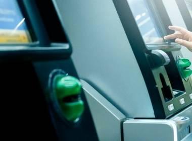 Dự báo thị trường ATM sẽ đạt  29,89 tỷ USD vào năm 2028 - Máy in thẻ nhựa, máy dập nổi, đầu đọc thẻ nhựa