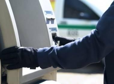 Một công dân New York bị kết án 5 năm tù vì sao chép thông tin thẻ ATM - MK