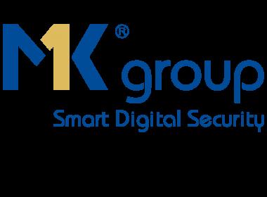 MK Group - Ứng phó đại dịch COVID-19 - MK