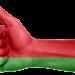 Belarus khởi động dự án eID và ePassport - Máy in thẻ nhựa, máy dập nổi, đầu đọc thẻ nhựa