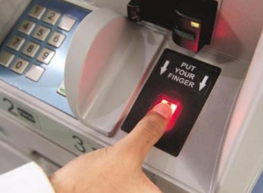 Ithmaar Bank ra mắt hệ thống ATM sinh trắc học tại Bahrain - MK
