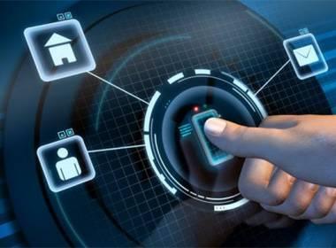 1 tỷ cảm biến vân tay đã được lưu hành trên toàn cầu - MK